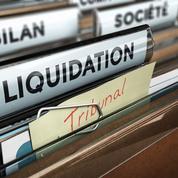 Polémique autour de la réforme du droit des faillites