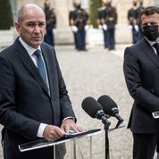 Janez Jansa, un cadeau empoisonné pour la future présidence française de l'UE?