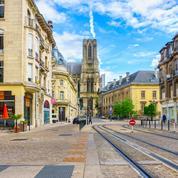 Bac 2021: les résultats de l'académie de Reims