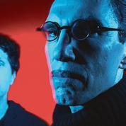 Sparks, un duo culte à l'origine du film