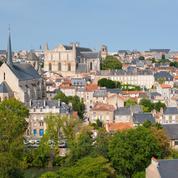 Résultats du bac 2021: les noms des premiers admis de l'académie de Poitiers sont publiés