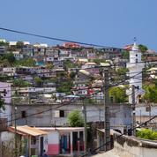 Résultats du bac 2021: découvrez les noms des admis de l'académie de Mayotte