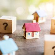 La hausse des prix de l'immobilier ruine-t-elle les Français?