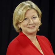 Bertille Bayart: «Un pognon de dingue, partout»