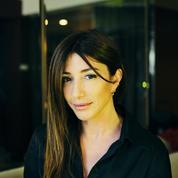 Albane Cléret: «Je n'aurais pas supporté une autre annulation de Cannes»