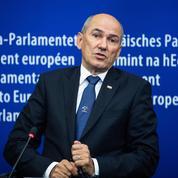 Les eurodéputés demandent des comptes à Janez Jansa