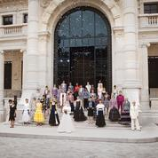 La collection impressionniste de Chanel qui célèbre la réouverture du Palais Galliera