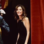 Festival de Cannes: Doria Tillier «prête à laisser entrer la vie et à improviser»
