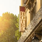 Les hôtels aiguisent l'appétit des investisseurs en quête de bonnes affaires