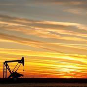 Les dissensions de l'Opep+ soutiennent les cours du pétrole