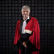 Affaire Troadec: Stéphane Cantéro, un avocat général aux multiples talents