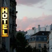 L'hôtellerie se prépare à une longue convalescence