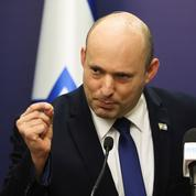 Israël: première fausse note pour le gouvernement Bennett