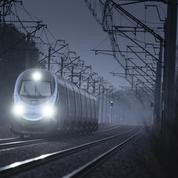 Pour Alstom, l'intégration de Bombardier n'est pas un long fleuve tranquille