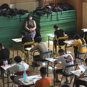 Score soviétique, laxisme total, saccage... Les profs excédés dénoncent la bienveillance dans la notation du bac
