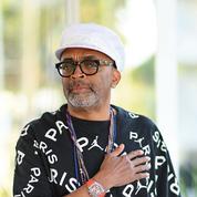 Spike Lee: «Cannes est plus important que les Oscars»