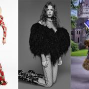 La nouvelle réalité de la couture