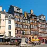 Découvrez les résultats 2021 du brevet de l'académie de Rennes