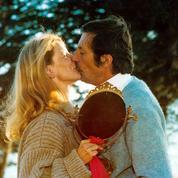 Seul un Don Juan aura 10/10 à ce test sur les mots d'amour