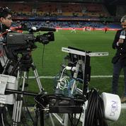 Ligue1: beIN Sports relance la guerre des droits TV