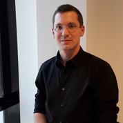 Covid-19: «L'obligation vaccinale pourrait alimenter le sentiment de défiance»
