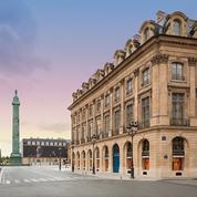 Bvlgari réinvente la Dolce Vita Place Vendôme