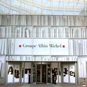 Lise Boëll, l'éditrice d'Éric Zemmour, quitte Albin Michel