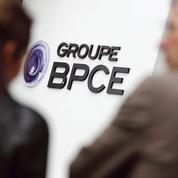 BPCE mise sur la banque de détail pour accélérer son essor
