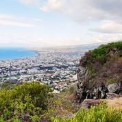 Découvrez les résultats 2021 du brevet de l'académie de La Réunion