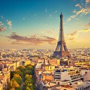 Découvrez les résultats 2021 du brevet de l'académie de Paris