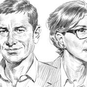 David Lisnard et Naïma M'Faddel: «Renouons avec le modèle assimilationniste qui a fait la force de la France»