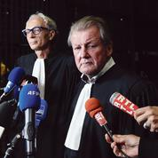 L'expertise au cœur du verdict Troadec