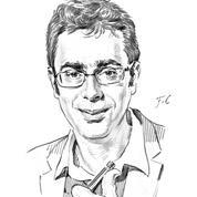 Nicolas Bouzou: «La réforme des retraites est essentielle, mais ce n'est pas le moment!»
