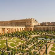 Découvrez les résultats du brevet 2021 de l'académie de Versailles