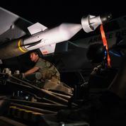 Arménie, Libye, Irak: la révolution des drones sur le champ de bataille