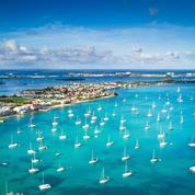 Croisières: des Caraïbes à l'océan Indien, notre sélection des nouveautés automne-hiver