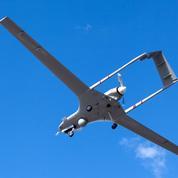 Les drones, une technologie au service de la politique étrangère turque