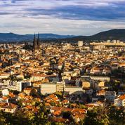 Découvrez les résultats 2021 au brevet de l'académie de Clermont-Ferrand