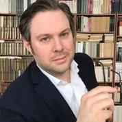 Mathieu Bock-Côté: «Les antivax ou l'esprit critique devenu fou»