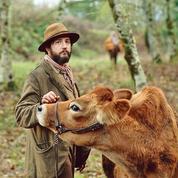 First Cow :le western pâtissier de Kelly Reichardt débarque sur Mubi