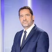 Présidentielle 2022: Christophe Castaner veut poursuivre «le dépassement politique»