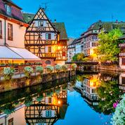Brevet 2021: les résultats sont tombés dans l'académie de Strasbourg