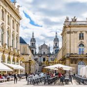 Découvrez les résultats 2021 du brevet dans l'académie de Nancy-Metz