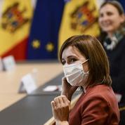 Moldavie: réformer la justice corrompue, un préalable indispensable