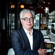Didier Chenet, à la recherche des salariés perdus de la restauration