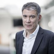 Olivier Faure, Christian Jacob... Les indiscrétions du Figaro Magazine