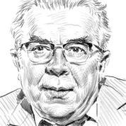 Éric Marty: «La théorie du genre a envahi toutes les sphères de la vie sociale»
