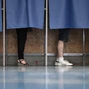 Abstention: pour impliquer les citoyens, les élus se mettent à la démocratie participative