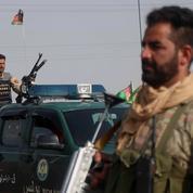 La France freine la délivrance de visas pour les Afghans