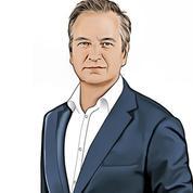 L'éditorial du Figaro Magazine :«Les vaccins de la discorde»